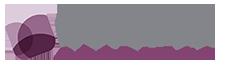 Logo Defentis