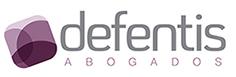 Abogados Especializados en Responsabilidad Civil Logo